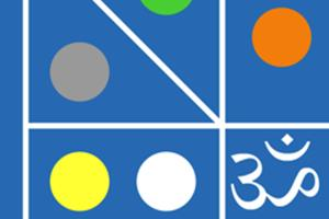 Portfolio for iOS Programming