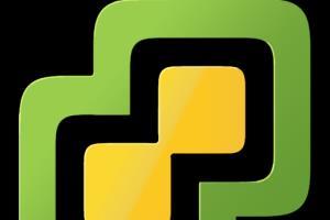Portfolio for VMware VSphere 5.1,5.5,6.0