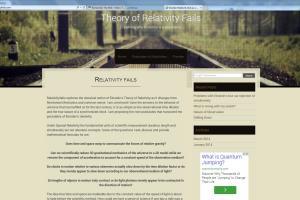 Portfolio for Web Programming