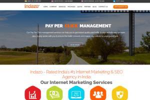 Portfolio for Websites programming