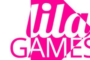 Portfolio for Mobile Game Design & Development