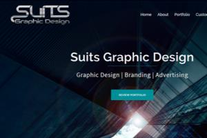 Portfolio for Web Banners