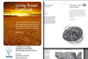 Portfolio for Book and ebook design