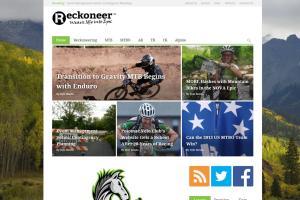 Portfolio for WordPress Migration
