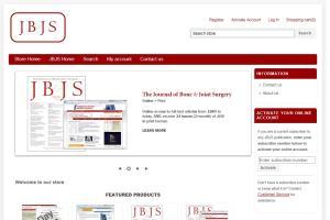 Portfolio for Amazon Web Services Consultant