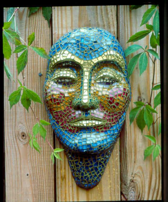 Portfolio for Other - Sculpting
