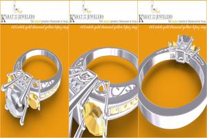 Portfolio for 3D Modeling, Lighting, Rendering