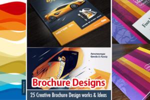 Portfolio for Flyers | Brochures | Posters | Ad Design