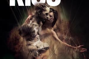 Feature Film Poster design