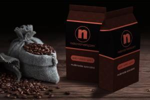 Portfolio for 3D Prototypes