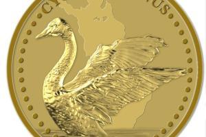 Portfolio for Coin, medal and bullion design