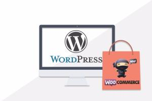 Portfolio for Wordpress Woocommerce
