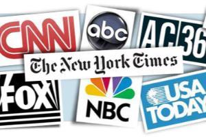 Portfolio for Public Relations, Branding and Marketing