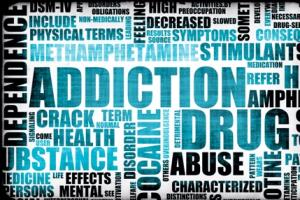 Portfolio for Addiction and Recovery Public Relations