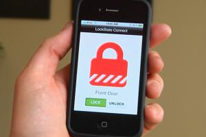 Portfolio for Mobile Apps Marketing and PR