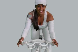Portfolio for Health & Fitness Marketing