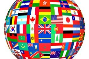 Portfolio for International Marketing and PR Campaigns
