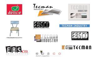 Portfolio for NEW BUSINESS FULL DESIGN PACKAGE