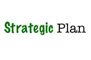 Portfolio for Target Market Identification & Analysis