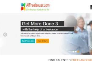 Portfolio for Digital Marketing & Promotion