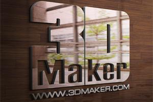 Portfolio for Graphic Design & Brand Image Development