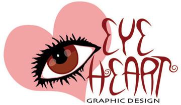 Portfolio for Brand Image, incl Websites & Logos
