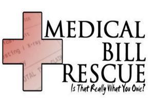 Portfolio for Medical Coder and Auditor