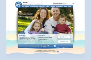 Portfolio for Drupal Website Development