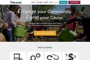 Find and Hire Freelancers for Jboss - Guru