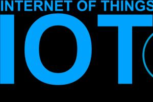 Portfolio for IOT-Internet Of Things