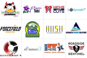 Portfolio for Logo Design / Branding / Corporate ID