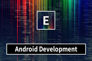 Portfolio for Android Development