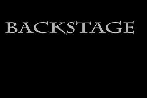 Portfolio for Backstage documentation