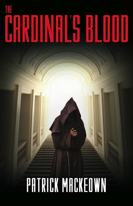 Portfolio for Book Cover Design: Premium Level