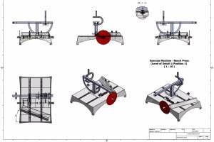 Mechanical Design & Engineering