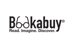 Bookabuy