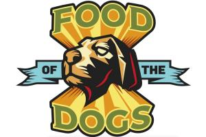 Food of the Dogs