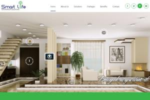 Portfolio for Website Development