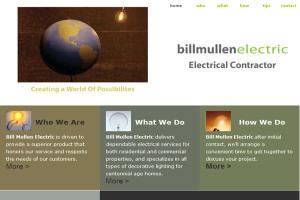 Portfolio for Websites - Starting at $400,00