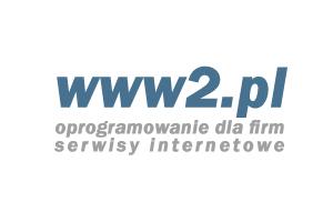 www2.pl - my company (portfolio)