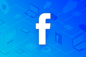 Portfolio for Facebook Ad & Cover Designs