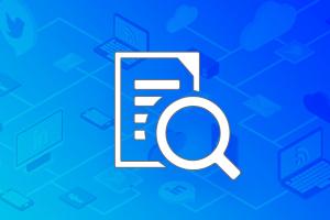 Portfolio for Search Engine Optimization (SEO)