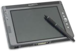 Portfolio for Server Administration