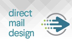 Portfolio for Postcard Design