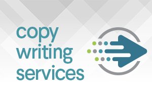 Portfolio for Copywriting Services