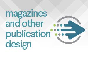 Find and Hire Freelancers for Desktop Publishing - Guru