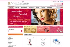 Portfolio for E-commerce Solutions