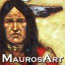 MaurosArt