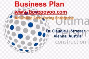 Portfolio for Web Marketing