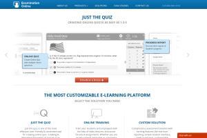Portfolio for User Experience Design